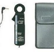 CL33DC钳型传感器_sanwa电流互感器