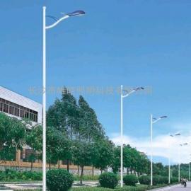 湖南路灯;路灯厂家;长沙LED路灯;湖南LED路灯