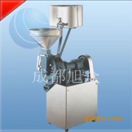 不锈钢磨浆机