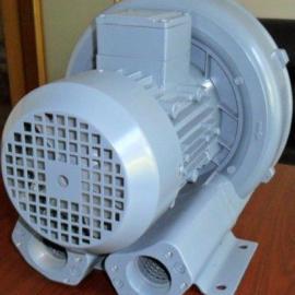 漩涡气泵,纸张输送专用高压鼓风机