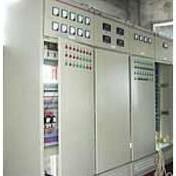 除尘器控制柜 电控柜