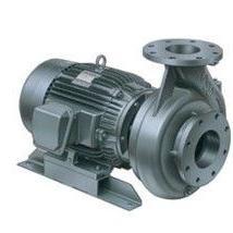 G33-65卧式离心泵