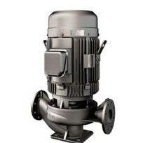 L37-65-2P立式管道离心泵
