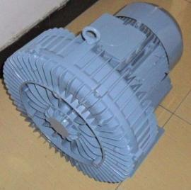 高压防腐风机,旋涡式防腐风机,防腐型旋涡气泵
