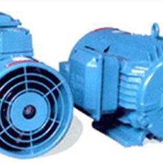 QABP系列变频调速电机系列