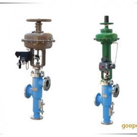 智能型蒸汽喷射液化器