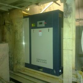 重庆微型空气压缩机∷微型空压机∵捷豹空压机