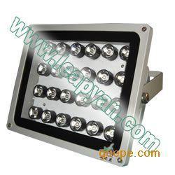 LED智能交通补光灯