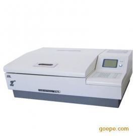 LB50型BOD快速测定仪经济适用快速准确国产最实用