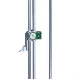 英仕Insize三柱带表高度尺1351-1000