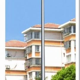 15米-40米高杆灯价格