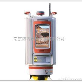 奥地利瑞格三维激光扫描仪RIEGLVZ-4000南京测绘