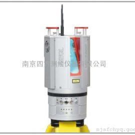 奥地利瑞格三维激光扫描仪RIEGLVZ-1000南京测绘仪器