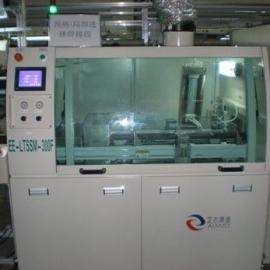 局部选择性焊接机