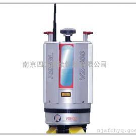 奥地利瑞格三维激光扫描仪RIEGLVZ-400南京