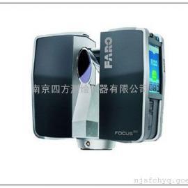 奥地利瑞格三维激光扫描仪FOCUS3D120南京测绘仪器