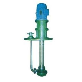 IHY型不锈钢液下泵/IHY泵尺寸