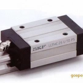 LLTHC…LR型滑块