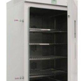 DHG-9640A立式智能鼓风干燥箱/数显鼓风干燥箱