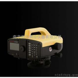 南方DL3003电子数字水准仪 南京测绘仪器销售