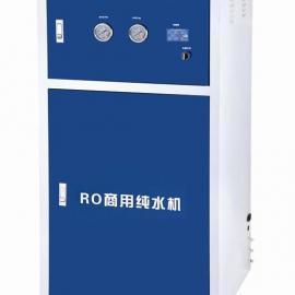 昆山纯水机 RO商用纯水机
