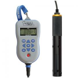 英国Aquaread AP-7000 多参数水质监测仪