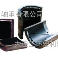 FZF03系列弹性金属塑料瓦