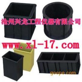 沥青旋转薄膜烘箱、沥青薄膜烘箱、薄膜烘箱