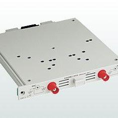 FFT 模拟单元 8938