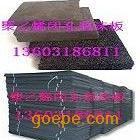莆田聚乙烯闭孔泡沫板|泉州软式透水软管、渗水软管生产厂商