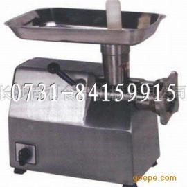 电动绞肉机,不锈钢绞肉机,台式绞肉机