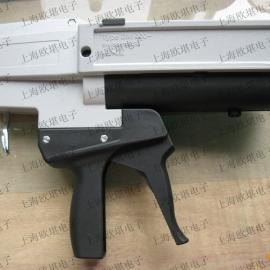 手动胶枪中国唯一授权代理商上海欧堪