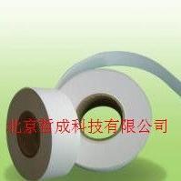 PM2.5滤纸带