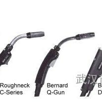 美国米勒MIG焊枪
