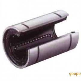 LM-OP开口型直线轴承
