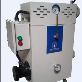 液化气气化器、气化炉