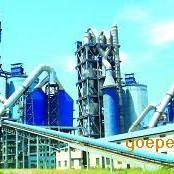 水泥能源管理系统