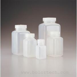 塑料方形瓶,2110-0006,2110-0006