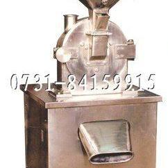 杂粮磨粉机,打粉机厂家价格,不锈钢磨粉机