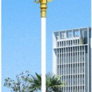 10米中华灯/10米中华灯价格