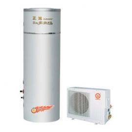 泳池用热泵机组|商用热泵机组
