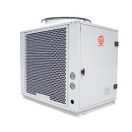 不锈钢直热机组供应商
