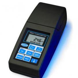 浊度仪/哈希HACH1900C便携式浊度仪