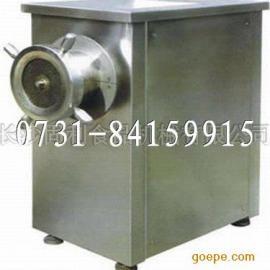 工业绞肉机,家用绞肉机价格,大型绞肉机价格