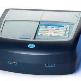 光度计/哈希DR6000紫外可见光光度计
