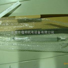 进口uv灯HHL-2800/C-FS