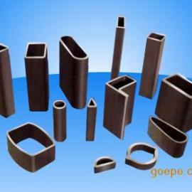 轻钢菱形钢管/三角管