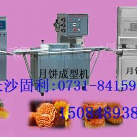 广式月饼机价格,月饼机厂家,广式月饼机
