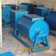 厂家直销:HX-15型卧式砂浆搅拌机/上海混凝土搅拌机