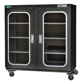 高清CCD摄像头专用工业级电子防潮箱